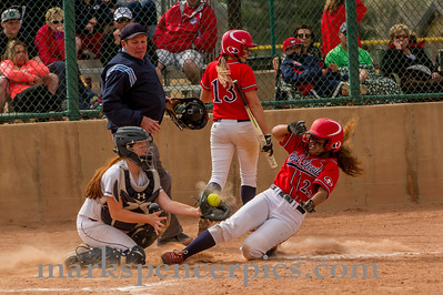 SB SHS at Payson Tourney-14Apr12-266